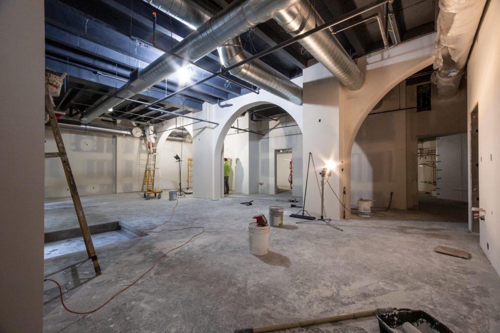 Ari Restaurant Dec 2020-08