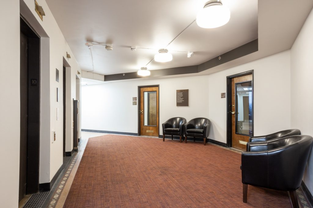 Hallways March 26th-01